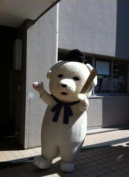 yukimaru2.jpg